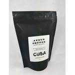 Cuba Espresso Blend