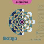 Nikaragua San Jose