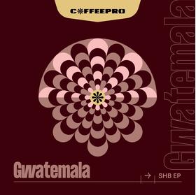 Gwatemala SHB EP