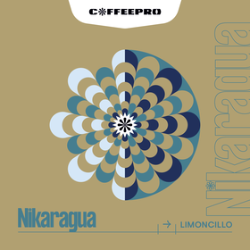 Niakaragua Limoncillo