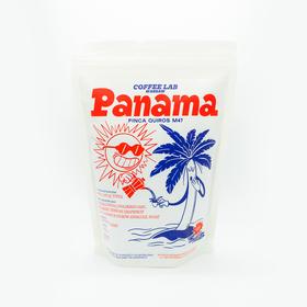 PANAMA FINCA QUIROS M47 500 G