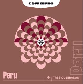Peru Tres Quebradas