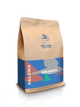 Rwanda Fulu